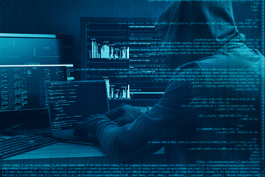 How are Cybercriminals Brought to Justice?