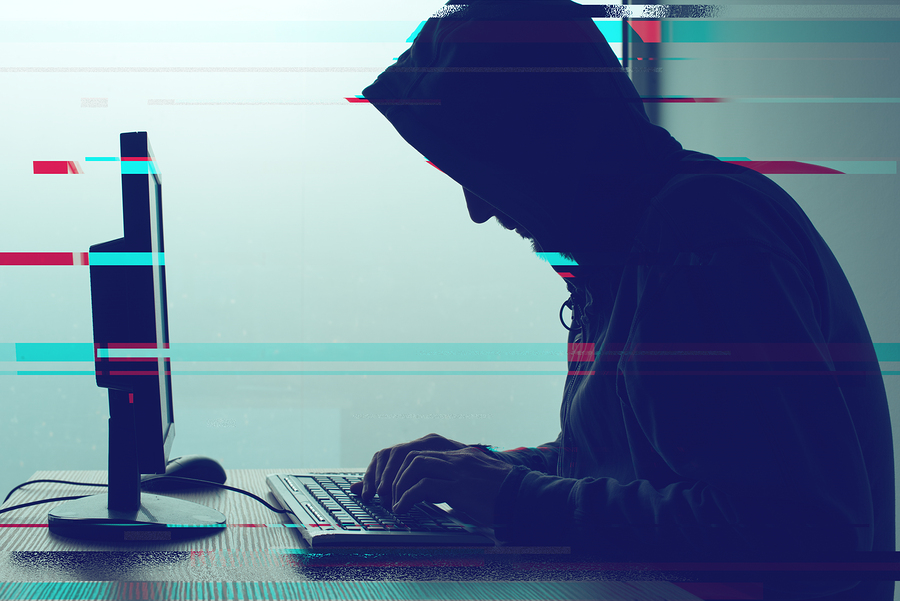 Why Cybersecurity is Critical for Businesses