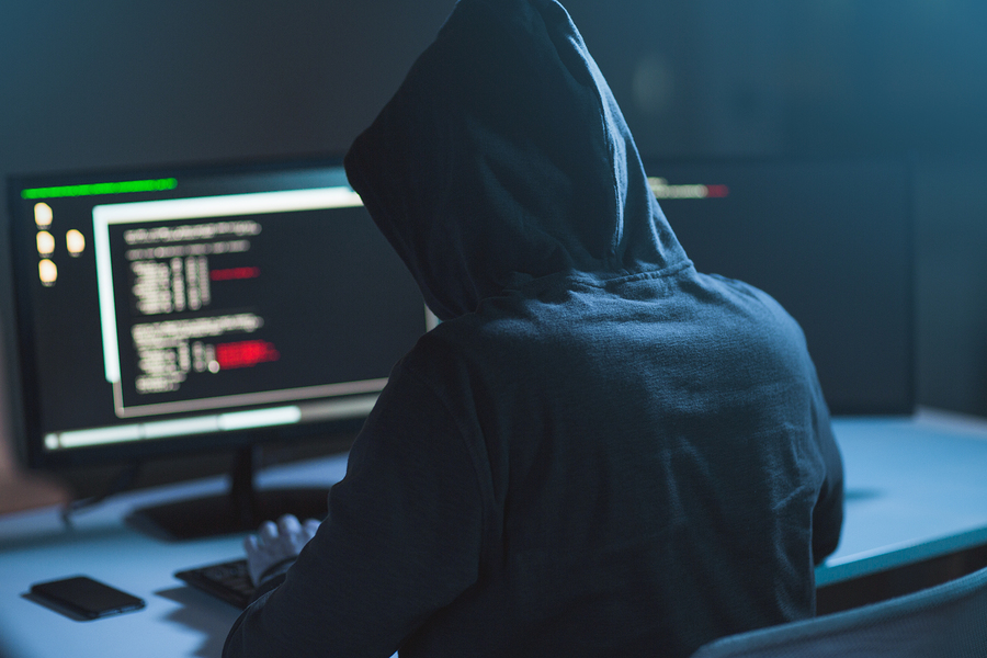 6 Lesser-Known Methods of Cyber Attacks
