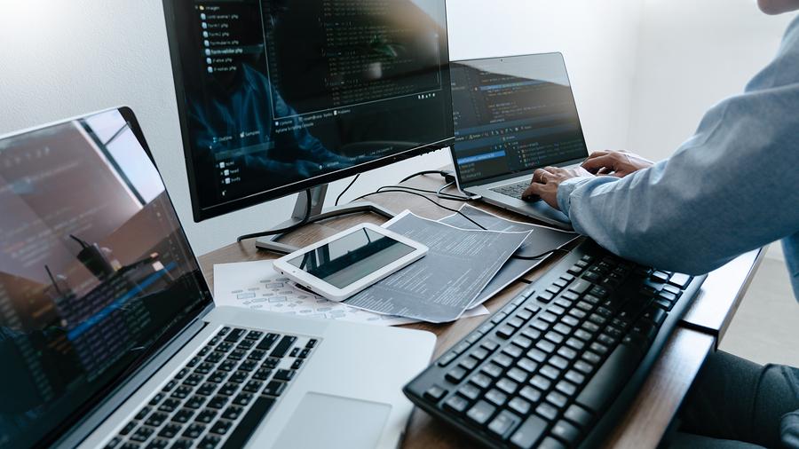 Benefits of System Integration
